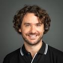 Dr Markus Rambach