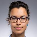 Dr Mainity Batista Linhares