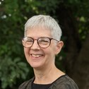 Dr Louise Wilson