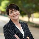 Dr Nicole Walker