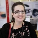 Dr Brigid Betz-Stablein