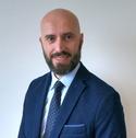 Dr Vassilis Kontogiorgos