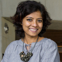Dr Vigya Sharma