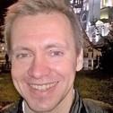 Dr Artem Anyshchenko