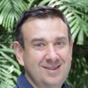 Dr Dylan Glubb