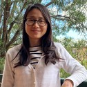 Dr Amelia Zhang