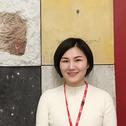 Dr Peipei Wang