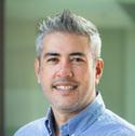 Dr Tulio Fernandez Medina