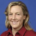 Professor Gabrielle Belz