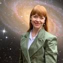 Dr Sarah Sweet