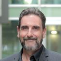 Professor John Cairney