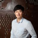 Dr Sicong Tian