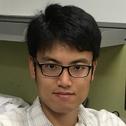 Dr Zhe Hu