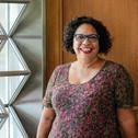 Associate Professor Sandra Phillips