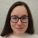 Dr Anna Puskas