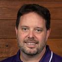 Professor Jason Pole
