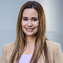 Dr Fernanda Caldas Cardoso