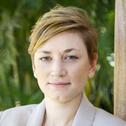 Dr Franziska Fichtner