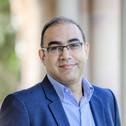 Dr Haitham Tuffaha