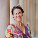 Dr Franzisca Weder