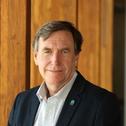 Dr Brian Keating