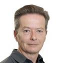 Dr Philip Gillingham