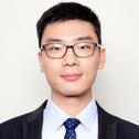 Dr Shuai Gao