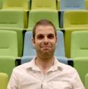 Dr Jens Bunt