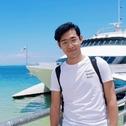 Dr Pingfu Chao