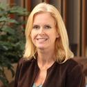 Dr Liz Ferrier