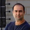 Dr Ihtisham Malik