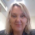 Professor Melissa Fitzgerald