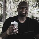Dr Bryan Mukandi