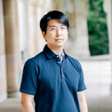 Dr Yuichiro Waki