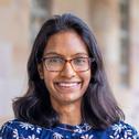 Dr Danusha Jayawardana