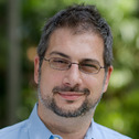 Dr Milos Tanurdzic