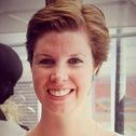 Ms Danielle Schoenaker