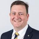 Professor Michael Reade