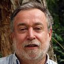 Professor Clive McAlpine