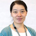 Dr Iris Wang