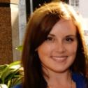 Dr Amy Feehan