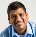 Mr Suresh Krishnasamy