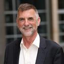 Professor Stephen Moore