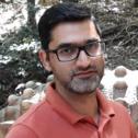 Dr Rahul Sharma