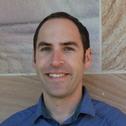 Dr Tyler Neely