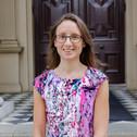 Dr Anna Hatton