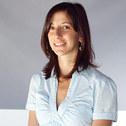Dr Rosina Giordano-Santini