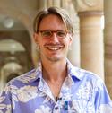 Associate Professor Gerhard Hoffstaedter