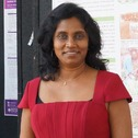 Dr Nilmini Jayalath
