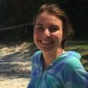 Dr Claudia Benham